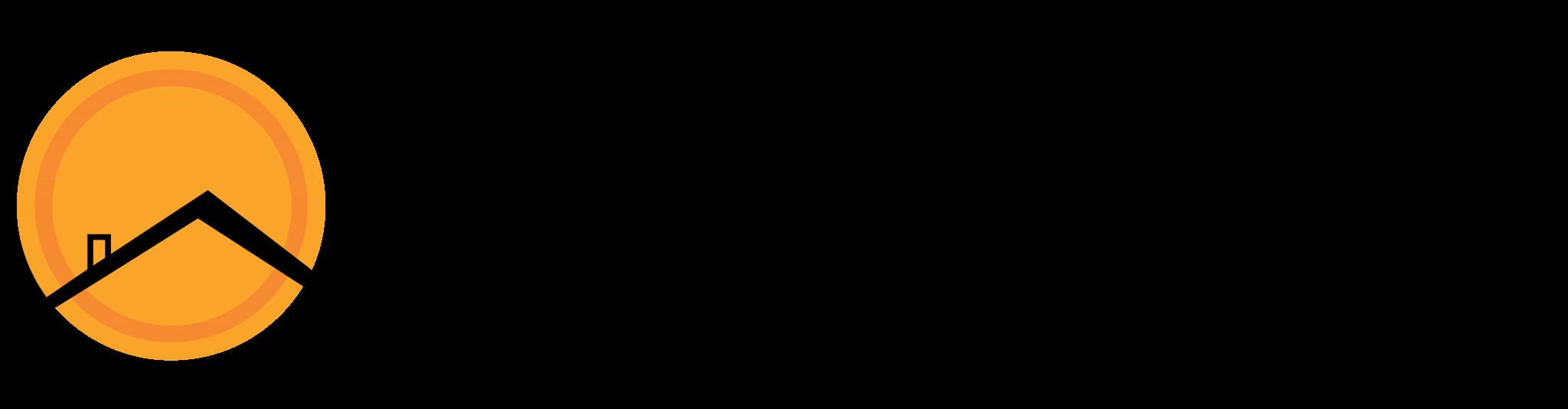 Karasu Kıroğlu Emlak